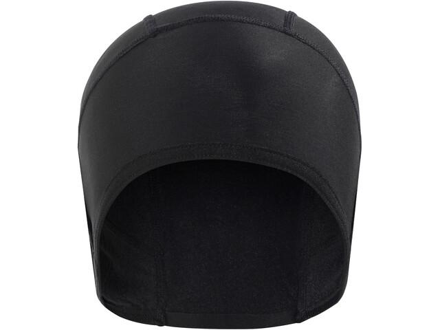 Shimano Thermal Accesorios para la cabeza, black